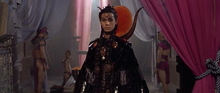 Звездные врата _ Stargate [Director's Cut] (1994) BDRip-1-54-54-319