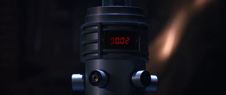 Звездные врата _ Stargate [Director's Cut] (1994) BDRip-2-00-06-492