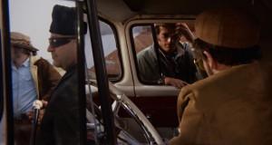 Беспечный ездок _ Easy Rider (1969)-0-04-10-950