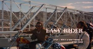 Беспечный ездок _ Easy Rider (1969)-0-07-53-383