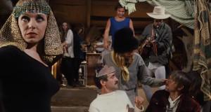 Беспечный ездок _ Easy Rider (1969)-0-31-01-549