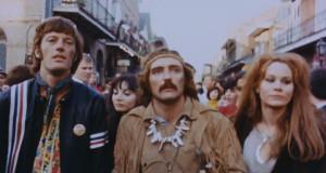 Беспечный ездок _ Easy Rider (1969)-1-21-21-820