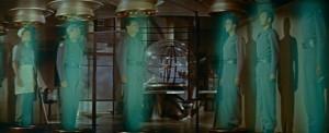 Zapretnaja_planeta_1956_DivX_DVDRip-0-03-16-959