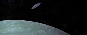 Zapretnaja_planeta_1956_DivX_DVDRip-0-06-30-497