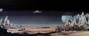 Zapretnaja_planeta_1956_DivX_DVDRip-0-10-40-868