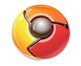 «Яндекс» готовит Google браузерный ответ