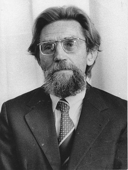 В.К. Журавлев