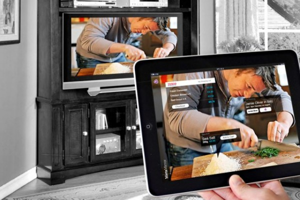 1282069164_metamirror (1)