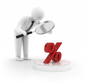Larson Holz проценты на счет