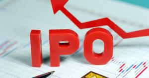IPO Larson Holz