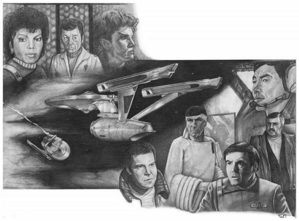 Star Trek Movie montage (1989) (c)iainjclark (small).jpg