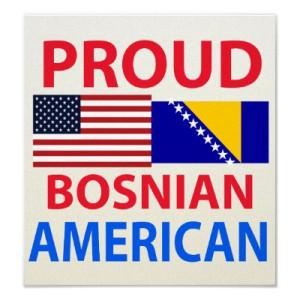proud_bosnian_american