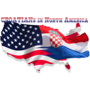 croatia-usa-north-america