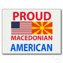 proud_macedonian_american