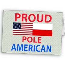 proud_polish_american