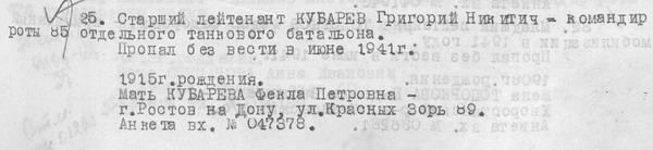 Кубарев_01