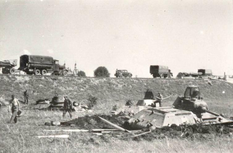 Panzer222