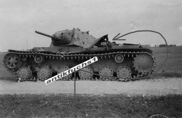 haus-48