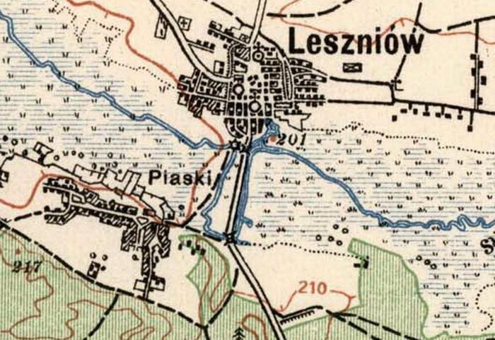 Leszniow