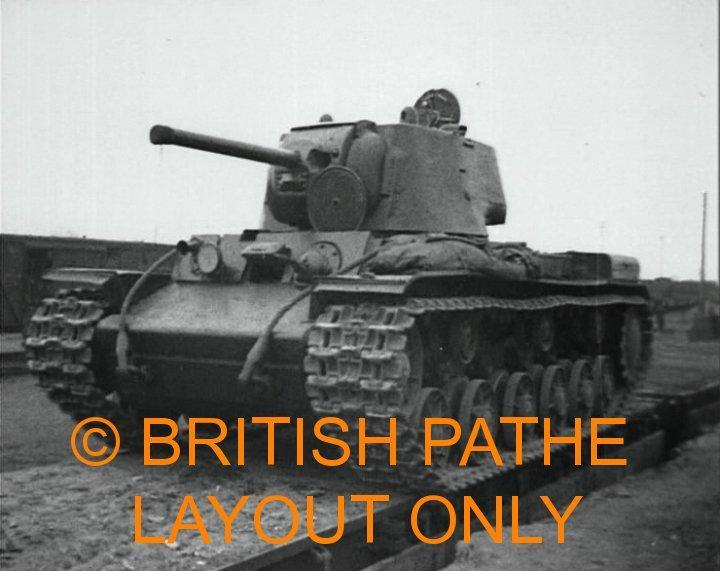 britishpath_02