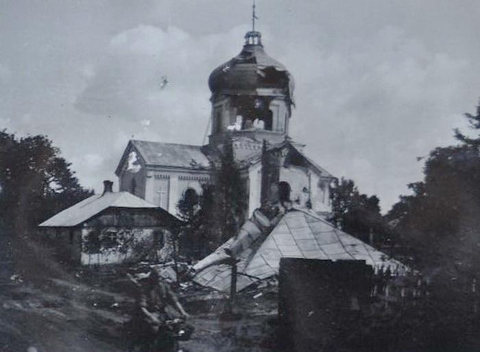 лешнев_церковь_2