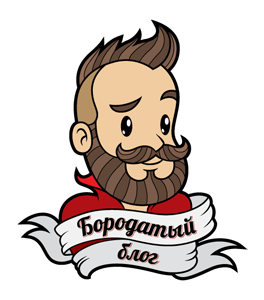 beardgames.png