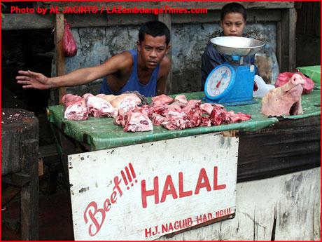 AL_JACINTO_HALAL_OR_HARAM1