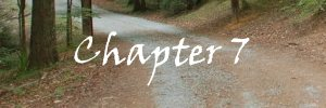 chapter7