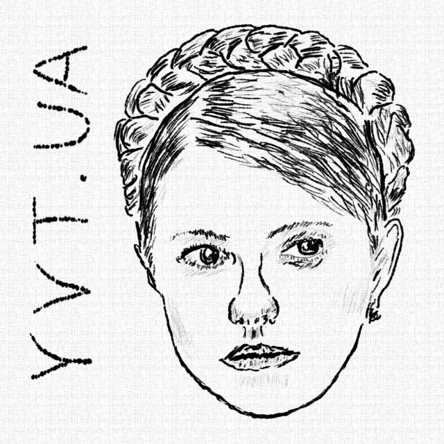 YVT UA