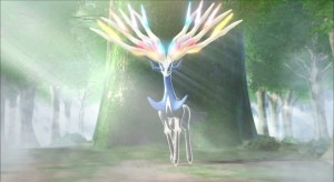legendary-mascot-x-3