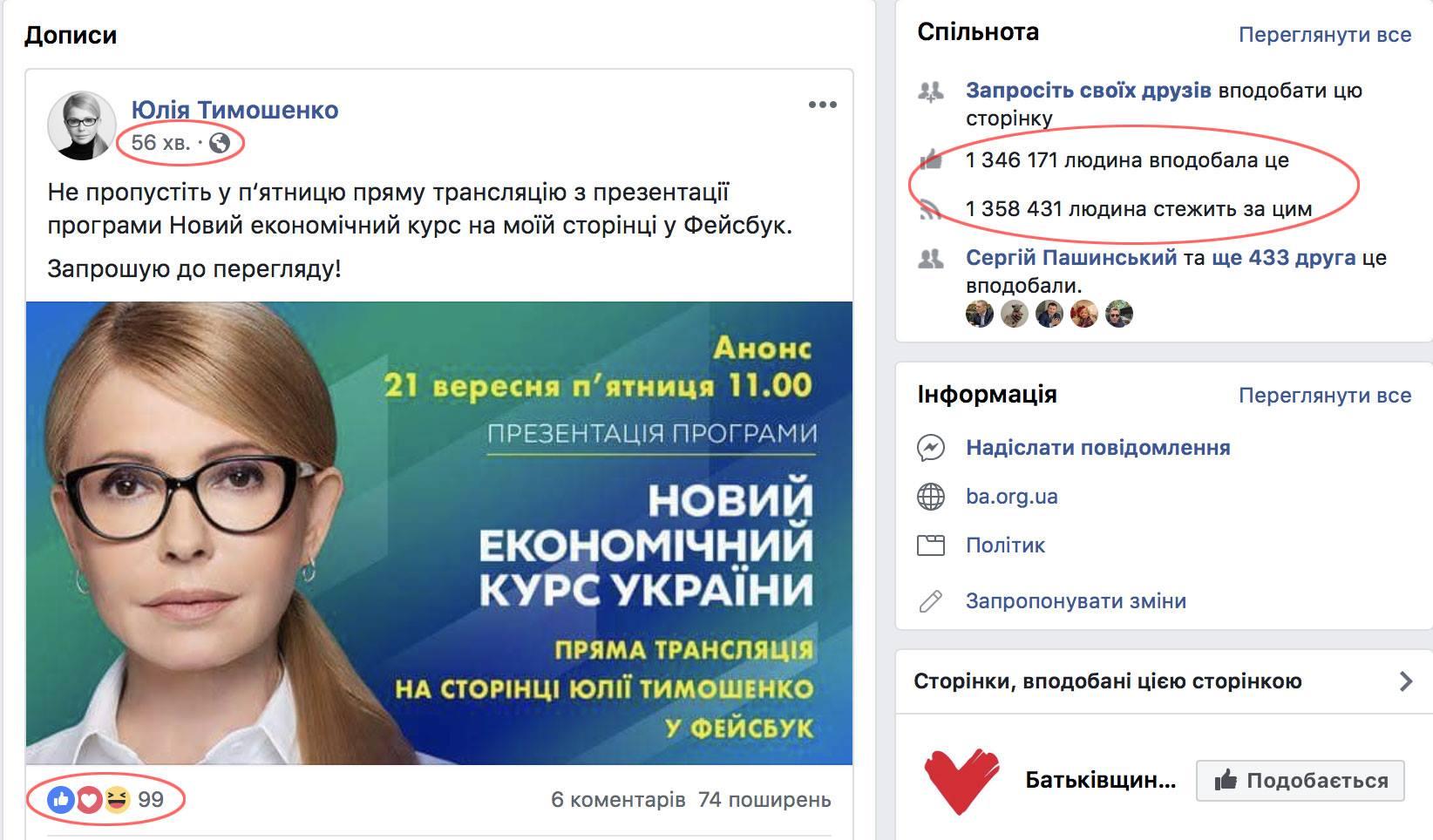 Рада призначила новий склад ЦВК - Цензор.НЕТ 8063