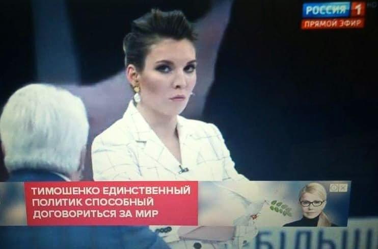 """Рада примет бюджет в начале декабря или даже раньше, - замглавы фракции """"Блок Порошенко"""" Кононенко - Цензор.НЕТ 2461"""