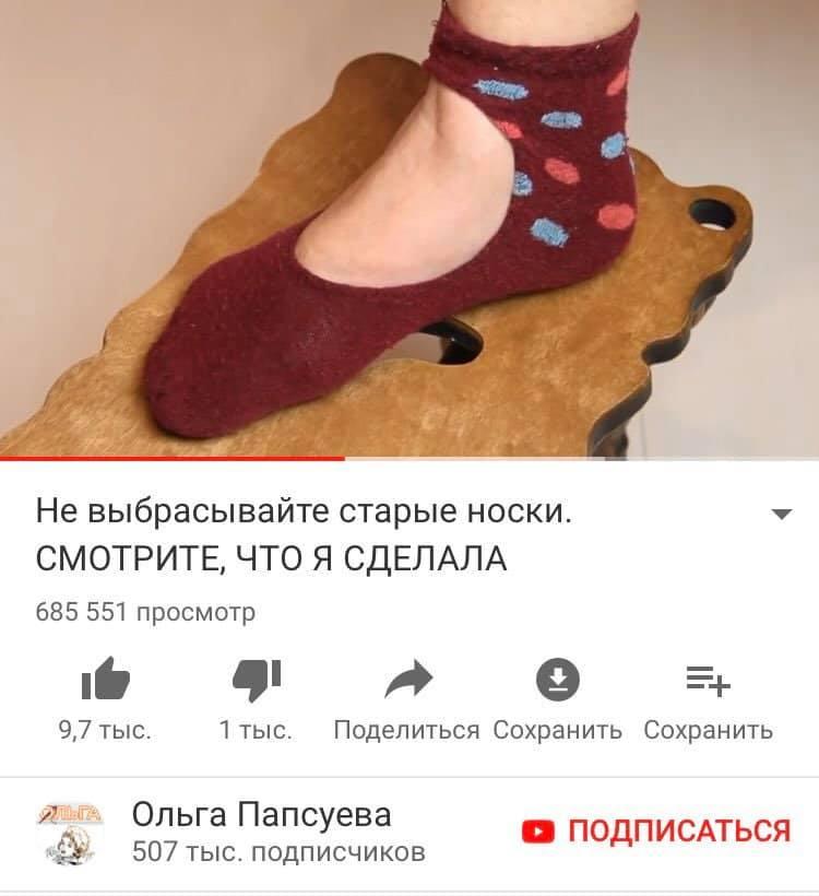 ok2.jpg