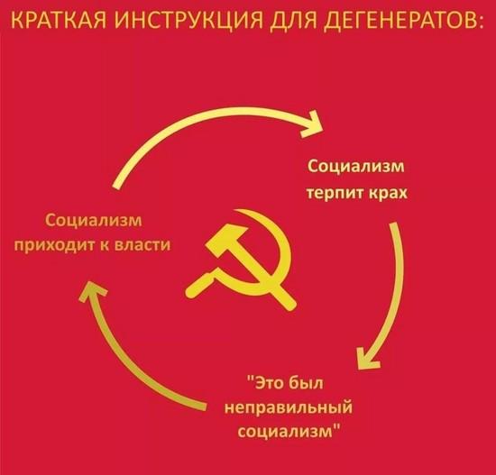 РФ планує мультиканальне втручання в передвиборчий процес в Україні, - екс-посол США Гербст - Цензор.НЕТ 4048