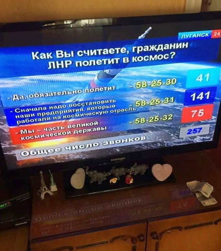 """Одного з ув'язнених, якого вчора передали найманці """"ЛНР"""", сьогодні було звільнено, - Денісова - Цензор.НЕТ 3961"""