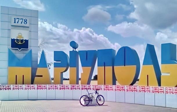 Вице-премьер Климпуш-Цинцадзе провела встречу с чиновниками Пентагона о предоставлении военной помощи Украине - Цензор.НЕТ 3325
