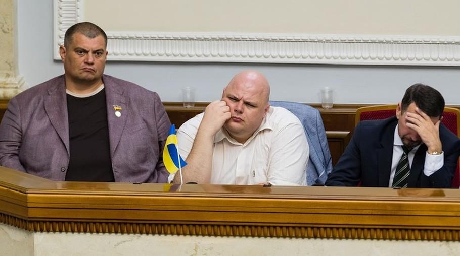 Позитивні емоції від обміну не повинні спонукати ЄС послабити санкції проти РФ, - Кулеба - Цензор.НЕТ 1387