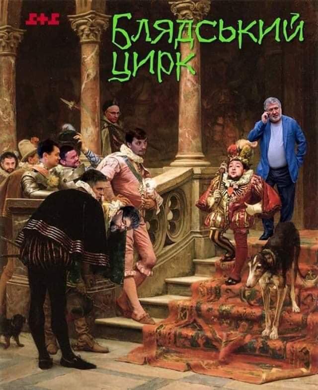 """Експорт підприємств """"Укроборонпрому"""" з 2013 року впав удвічі, - Абромавичус - Цензор.НЕТ 3942"""