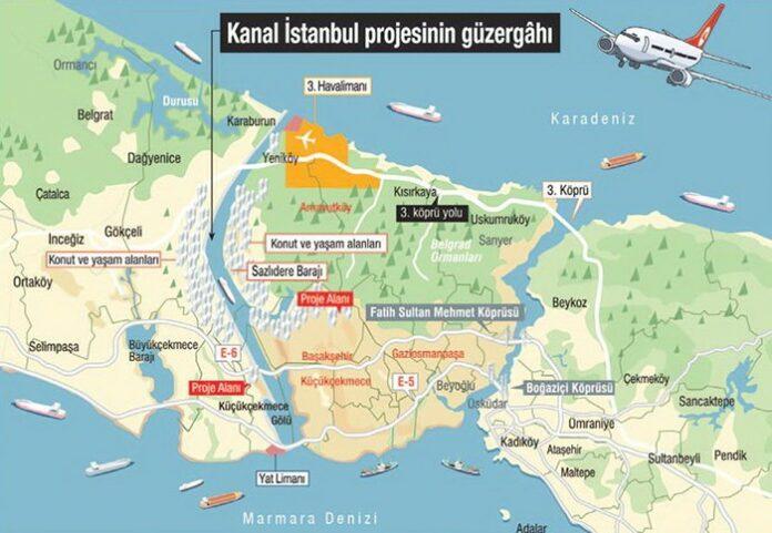 Окупанти готуються пустити потяг Керченським мостом: в Азовській протоці перекрили рух суден - Цензор.НЕТ 4373