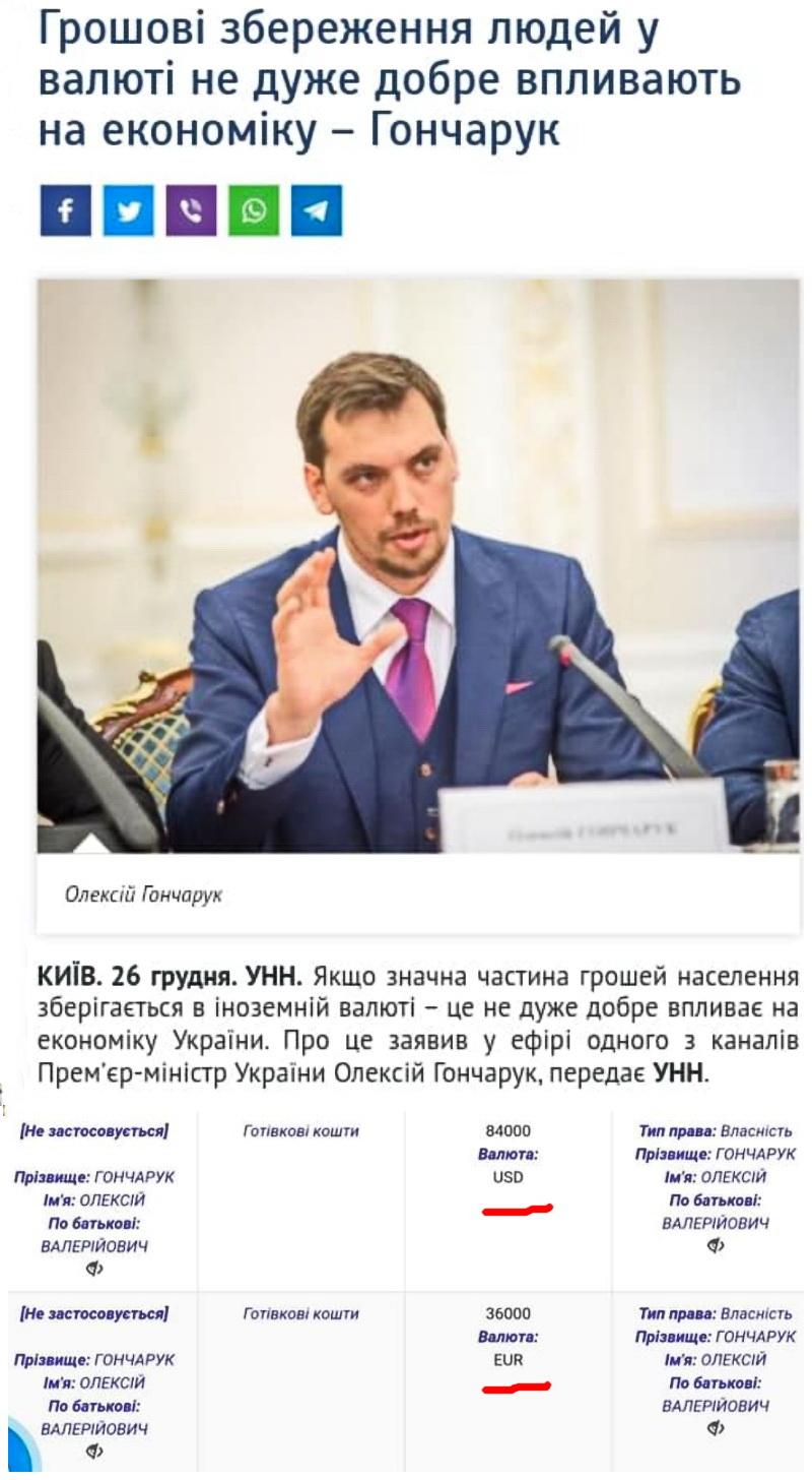 Кабмин одобрил законопроект о Нацкомиссии в сфере транспорта, которая будет регулировать цены на перевозки - Цензор.НЕТ 7126
