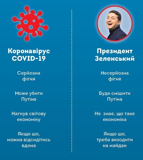 13,5 тыс. украинцев вернулись на Родину в течение среды, - Госпогранслужба - Цензор.НЕТ 9486