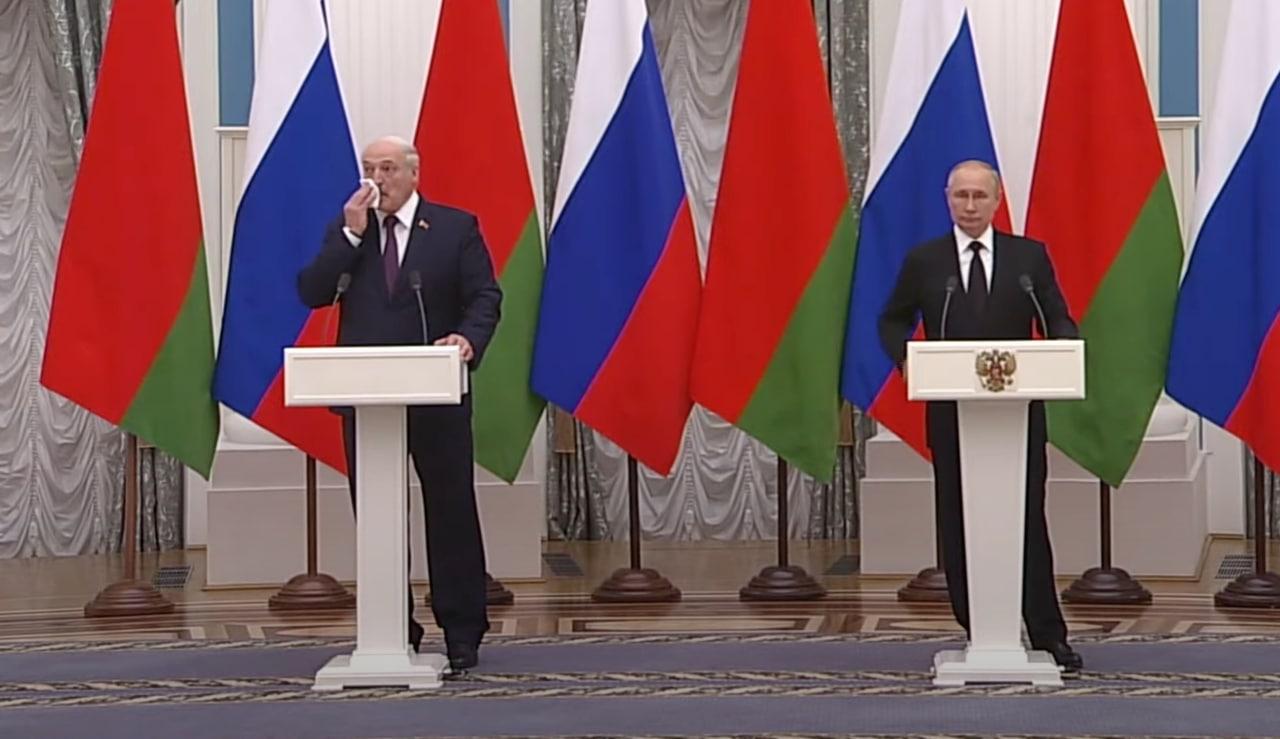 Губернатор автономной республики Беларусь