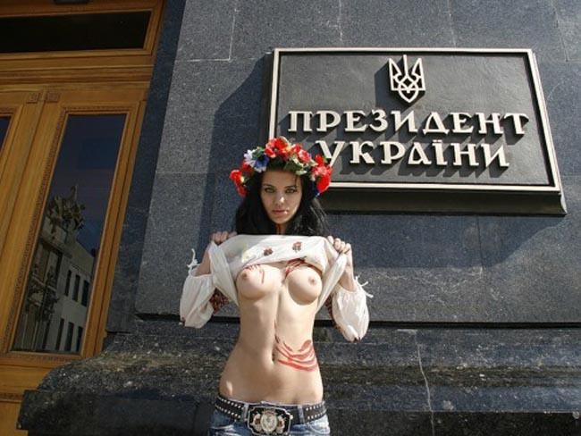 Разговоры с проституткой фото 208-99