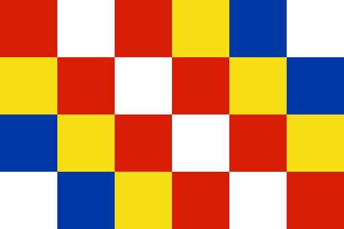прикольные флаги