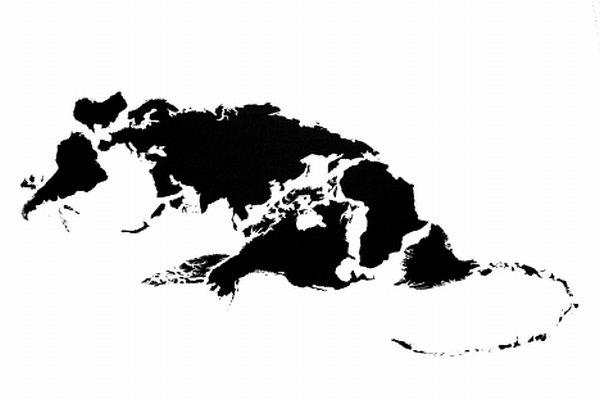 Карикатуры гогородников шарж с днем