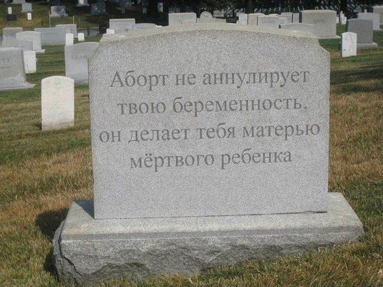 http://ic.pics.livejournal.com/ibigdan/8161099/5358089/original.jpg