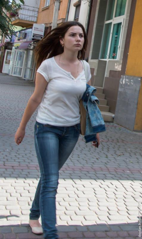 Смотреть фото девушки кровь с молоком фото 155-299