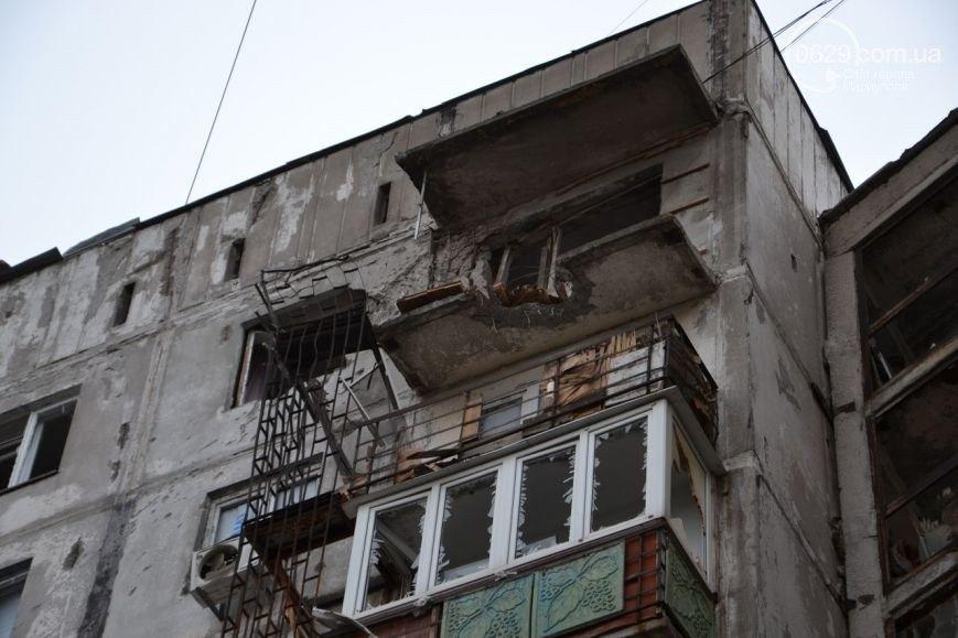 Памяти трагедии на Восточном... (ФОТО) (фото) - фото 4