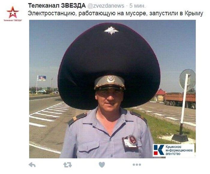 В Крыму построят СИЗО за 82 млн рублей - Цензор.НЕТ 9145