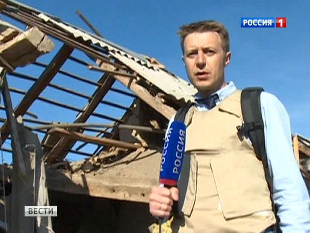 В ближайшее время обвинительные акты в отношении подозреваемых в убийстве Бузины будут направлены в суд, - Геращенко - Цензор.НЕТ 5627